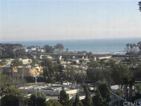 25432 Sea Bluffs Dr #207, Dana Point, CA 92629
