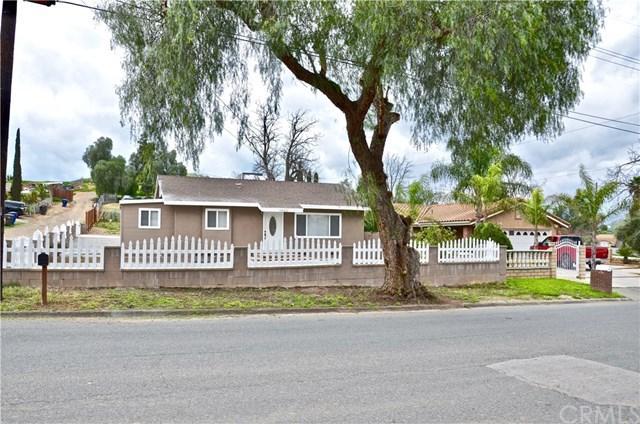 10562 Gramercy Pl, Riverside, CA 92505