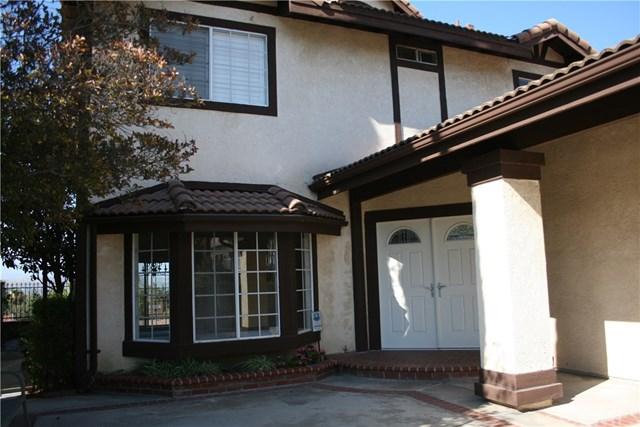 18033 Horizon Court, Rowland Heights, CA 91748