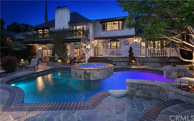 25762 Nellie Gail Rd, Laguna Hills, CA 92653