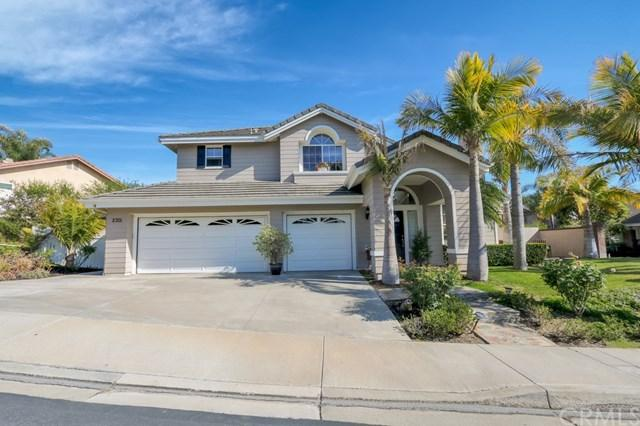 2301 Via Zafiro, San Clemente, CA 92673