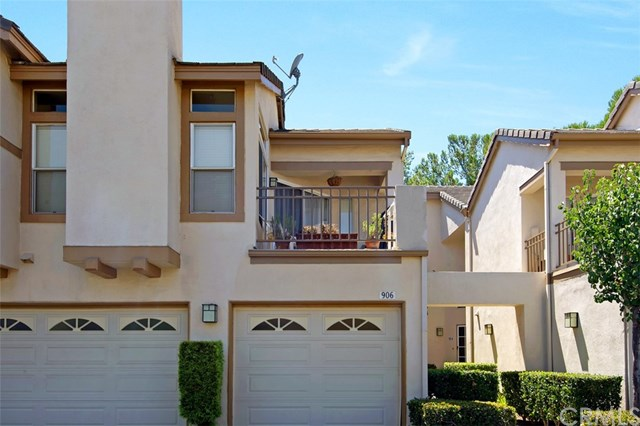 906 S Country Glen Way, Anaheim, CA 92808
