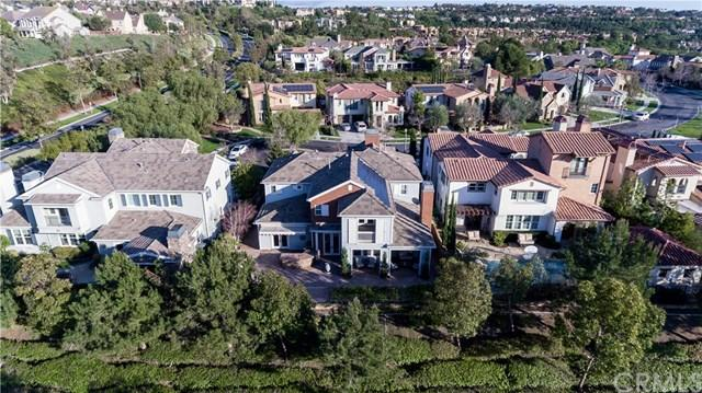 3 Tranquility Pl, Ladera Ranch, CA 92694