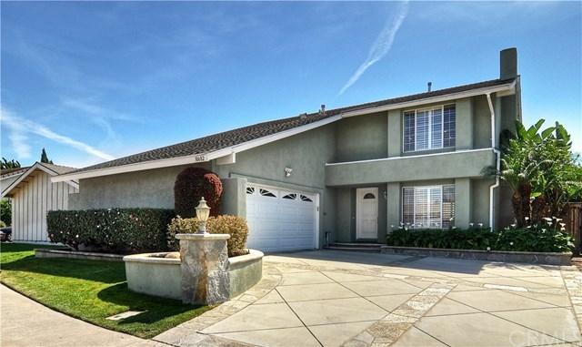 10682 El Toro Ave, Fountain Valley, CA 92708