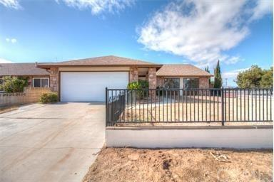 45141 18th St, Lancaster, CA 93534