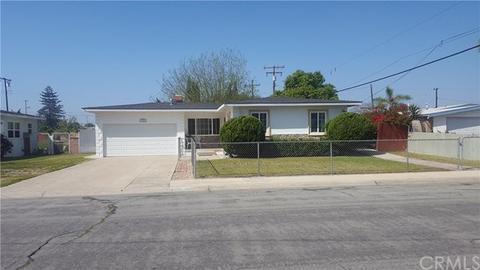 11861 Loraleen St, Garden Grove, CA 92841