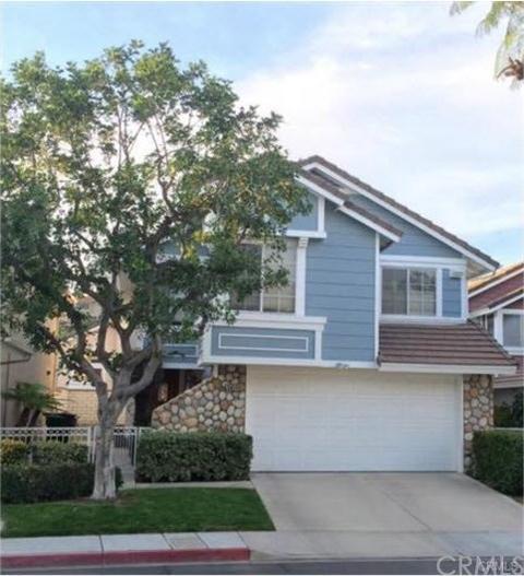 15854 Cameron Ln, Chino Hills, CA 91709