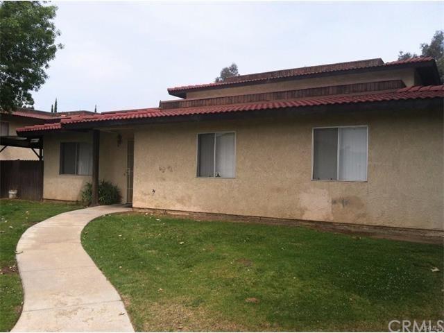 12198 Orchid Ln #A, Moreno Valley, CA 92557