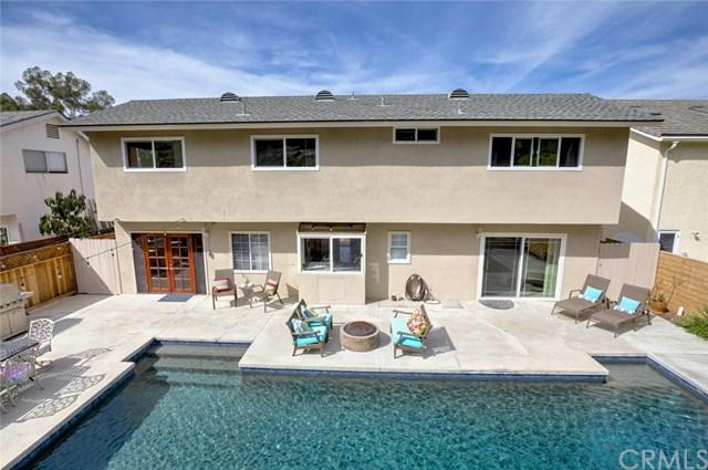24782 San Andres Ln, Mission Viejo, CA 92691