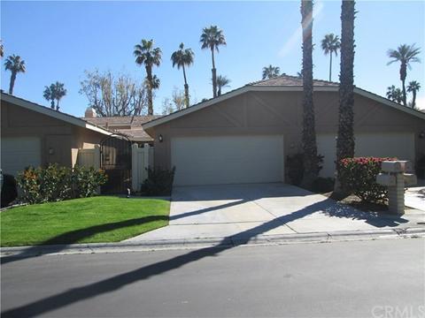 140 Las Lomas, Palm Desert, CA 92260