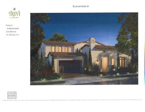 104 Heavenly, Irvine, CA 92602
