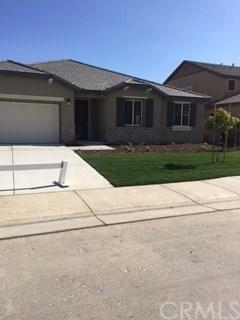 14851 Henry St, Eastvale, CA 92880