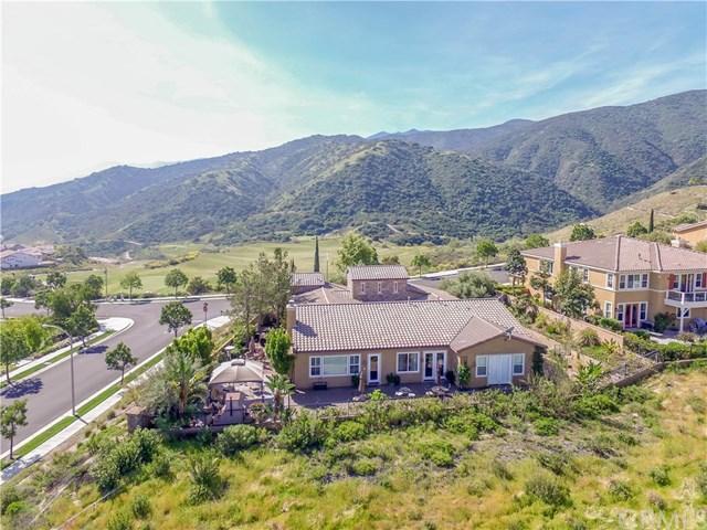 7898 Sanctuary Dr, Corona, CA 92883