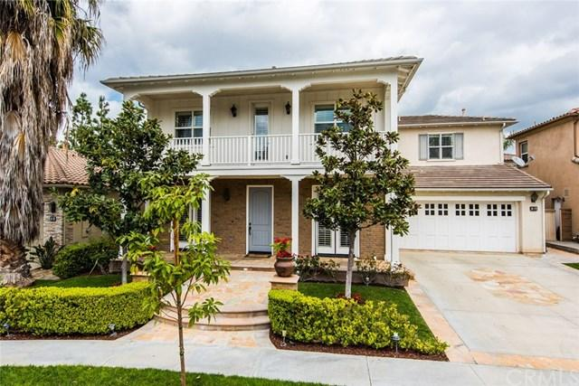 23 Early Lgt, Irvine, CA 92620