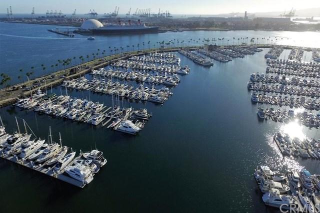 1000 E Ocean Blvd #617, Long Beach, CA 90802