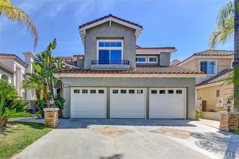 27350 Glenwood Dr, Mission Viejo, CA 92692