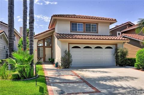 28451 Rancho De Linda, Laguna Niguel, CA 92677