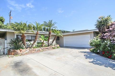 3124 Trinity Dr, Costa Mesa, CA 92626