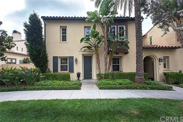 58 Great Lawn, Irvine, CA 92620