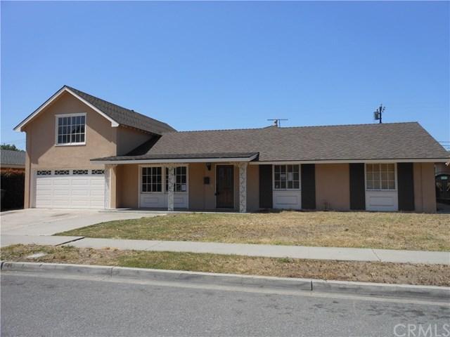 12551 Fletcher Dr, Garden Grove, CA 92840
