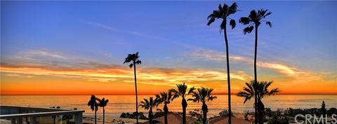 21651 Ocean Vista Dr #11, Laguna Beach, CA 92651