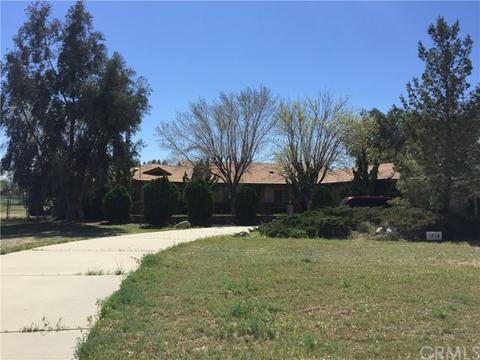 1314 W Avenue O, Palmdale, CA 93551