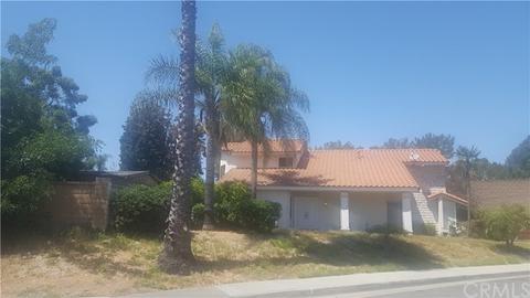 24521 Christina Ct, Laguna Hills, CA 92653