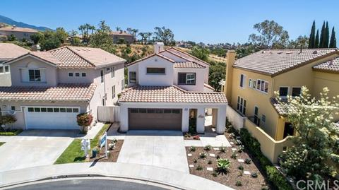 6 Alamitos, Foothill Ranch, CA 92610