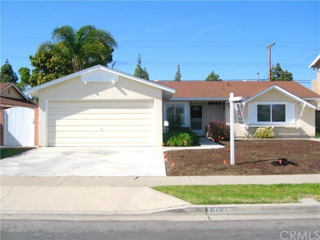 West Garden Grove Real Estate 40 Homes for Sale in West Garden