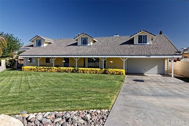 17860 Cumberland Way, Victorville, CA 92395