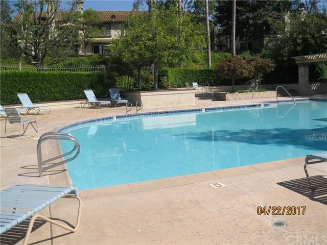 19 Santa Loretta, Rancho Santa Margarita, CA 92688