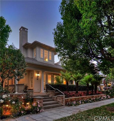 85 Old Course Dr, Newport Beach, CA 92660