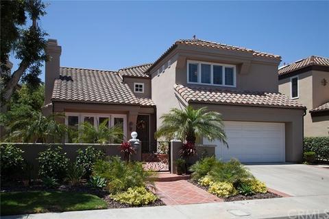 6516 Morningside Dr, Huntington Beach, CA 92648