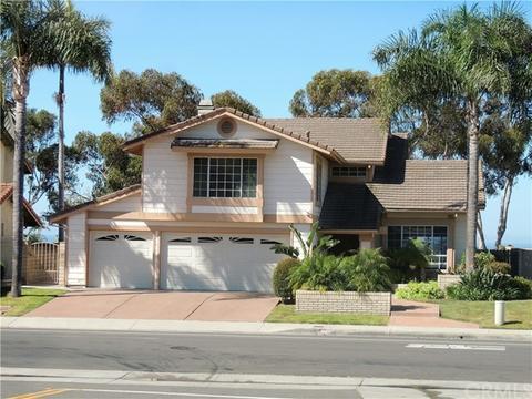 2945 Calle Frontera, San Clemente, CA 92673