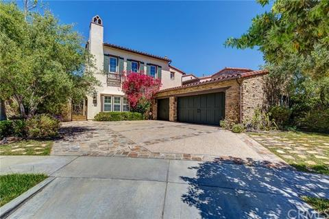 22 Arches, Irvine, CA 92603