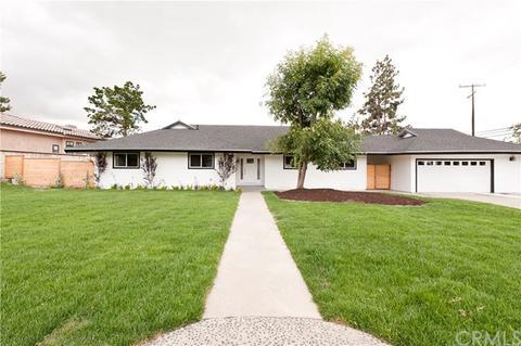 18282 James Rd, Villa Park, CA 92861