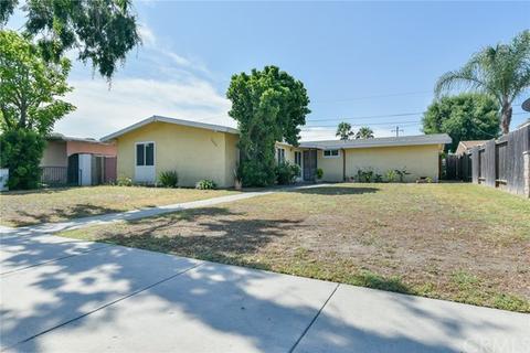 2006 W La Palma Ave, Anaheim, CA 92801