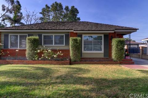 175 Lockwood Park Pl, Tustin, CA 92780