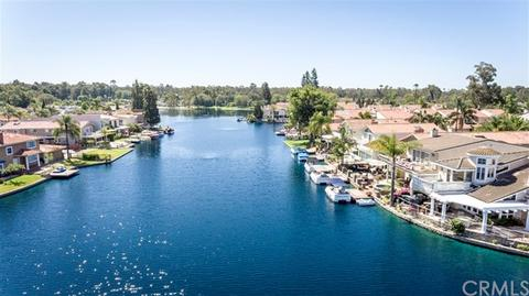 21906 Erie Ln, Lake Forest, CA 92630