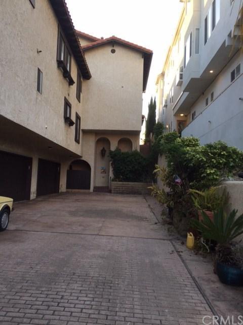 410 Avenida Santa Barbara #2, San Clemente, CA 92672