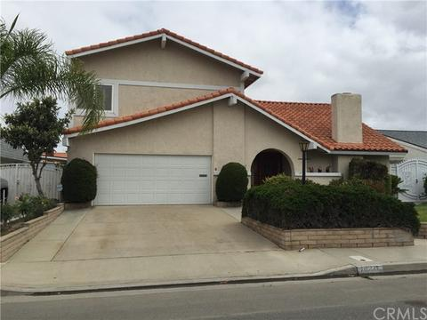 10271 Parkview Ave, Westminster, CA 92683