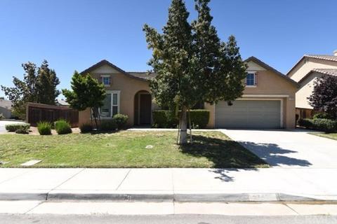 27423 Honey Scented Rd, Moreno Valley, CA 92555