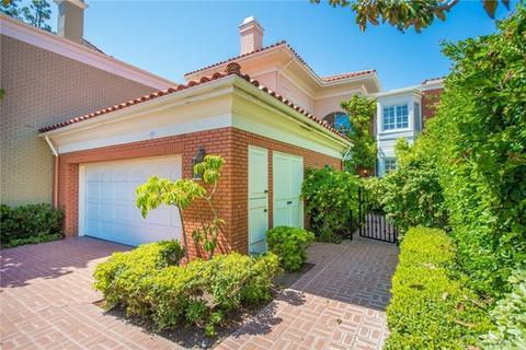 18 Belcourt Dr #5, Newport Beach, CA 92660