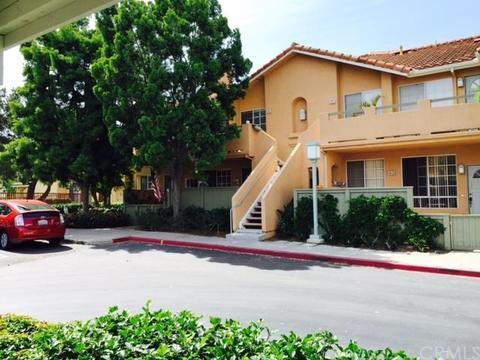 97 Alberti Aisle #319, Irvine, CA 92614