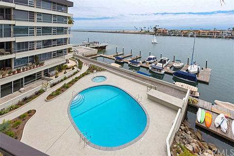 2525 Ocean Blvd #G4, Corona Del Mar, CA 92625