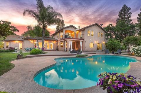 1714 Ladino Rd, Sacramento, CA 95864