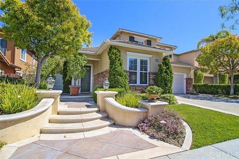 19 Via Abrazar, San Clemente, CA 92673