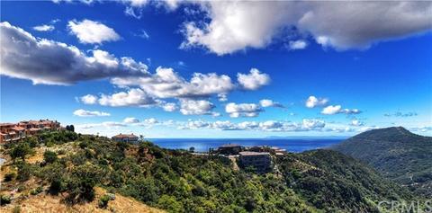 23 Saint Maxime, Laguna Niguel, CA 92677