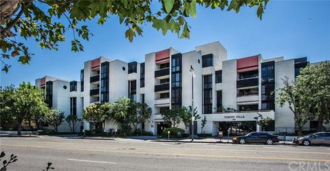 222 S Central Ave #336, Los Angeles, CA 90012