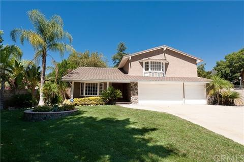 2265 N 1st Ave, Upland, CA 91784